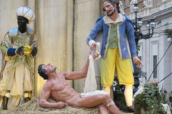 nativity-2017-csn-photo