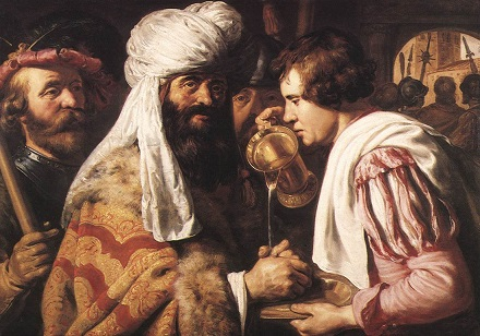 pilate_washes_his_hands-by-jan_lievens
