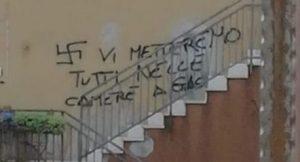 pintada_homofoba_verona-300x162