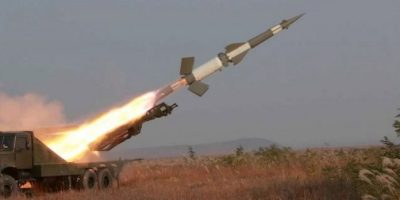 rusia-prueba-con-exito-nuevo-misil-balistico-intercontinental-696x461