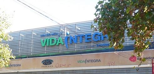 vida-integra-820x394