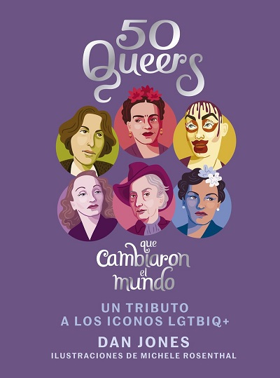 20181025_50queers