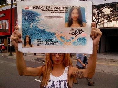 290816_dayana_hernandez_transvida_derechos_diversidad