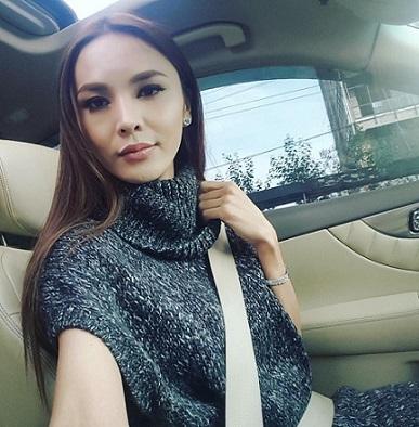680x0-noticias-miss-mongolia-2018-belguun-batsukh-instagram-solongoqq