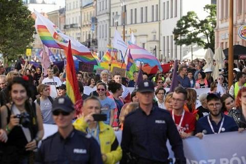 marcha_igualdad_lublin
