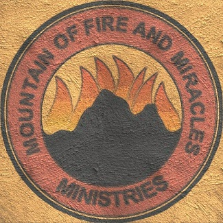 mountain-of-fire-and-miracles-ministries-facebook-650x650