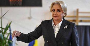 viorica-dancila-primera-ministra-de-rumania-referendum-matrimonio-300x155