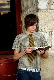 biblia-joven