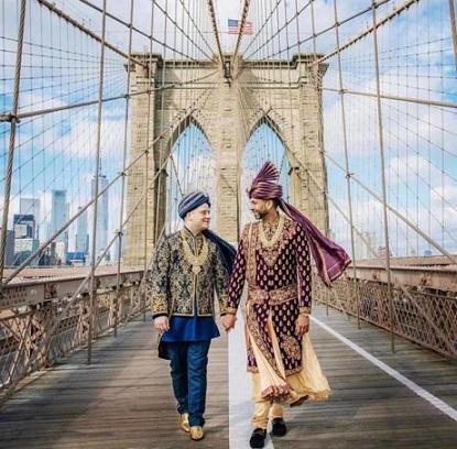 boda-india-gay
