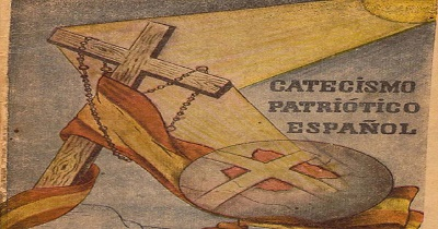 catecismo-patriotico