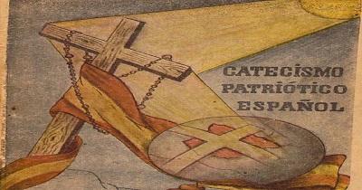 catecismo-patriotico