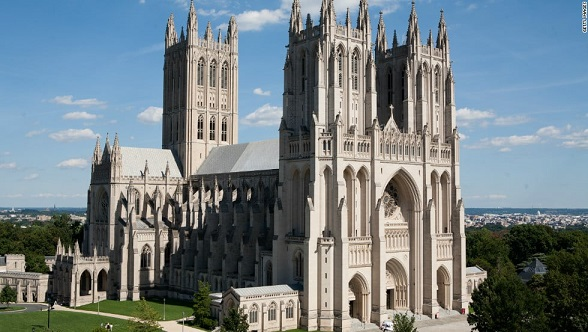 catedral-nacional-washington