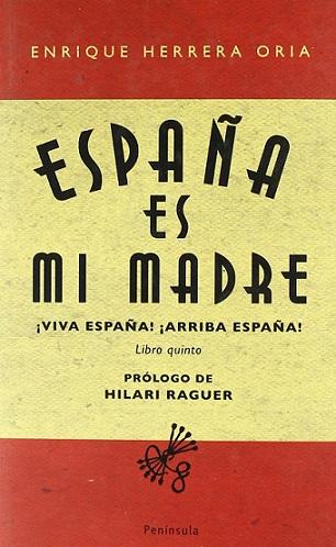espana-es-mi-madre