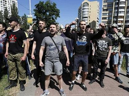 homofobia-ucrania-696x522