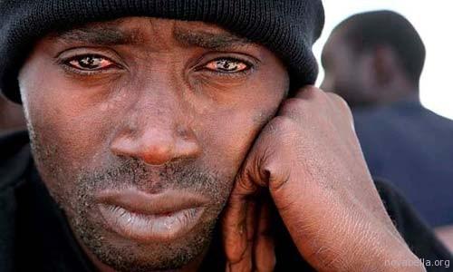 inmigrante-africano