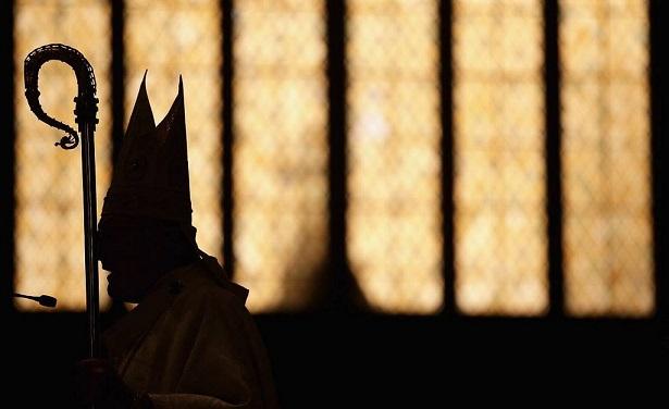 la-soledad-del-clero