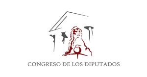 logo-del-congreso-de-los-diputados-300x157