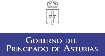 logo_principado_asturias
