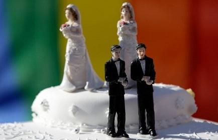 matrimonio-igualitario-movilh