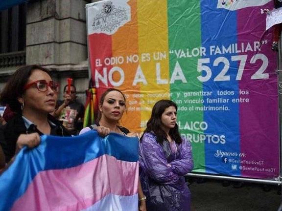 no-ley-5272-guatemala-destacada-eb1