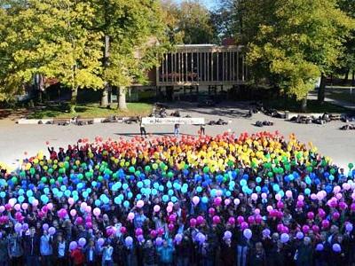protesta-mariengarden-homofobia