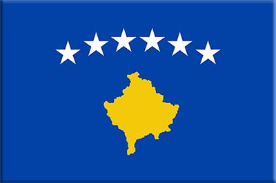 r-kosovo
