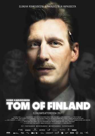 tom-of-finland-poster