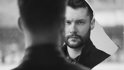 calum-scott-decouvrez-son-nouveau-single-you-are-the-reason