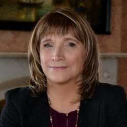 christine-hallquist-400x400-250x250