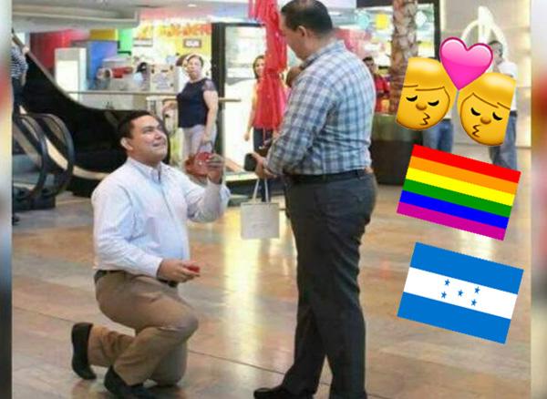 numeros de hombres gay de honduras