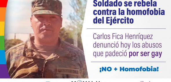 ejercito-soldado-movilh-820x394
