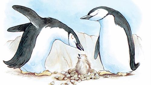 papas-pinguino-gay