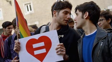 MASAJES RELAJANTES MASAJES TANTRICOS EN LIMA LINCE ENORMES POLLAS GAY