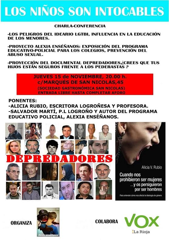 conferencia-lgtbfobica-rioja-policia-local-vox-1392x1969