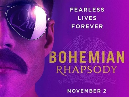 de12039f-bohemian-rhapsody-trailer-review-queen-finally-comes-to-the-big-screen-640x480