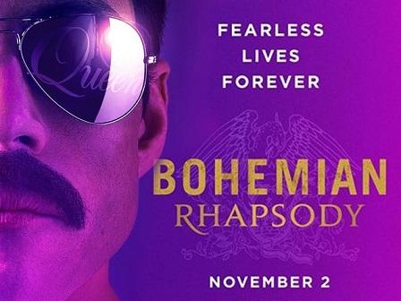de12039f-bohemian-rhapsody-trailer-review-queen-finally-comes-to-the-big-screen-640x480