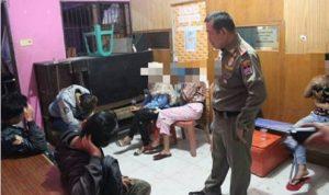 detencion-mujeres-acusadas-lesbianismo-indonesia-300x178