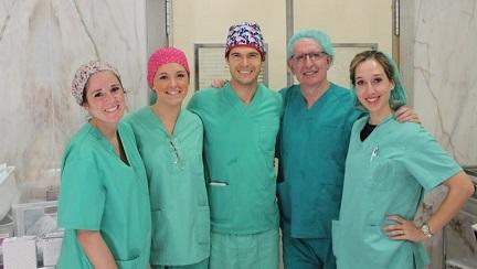 dr-noval-operacion-reasignacion-de-sexo
