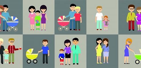 familias-1-820x394