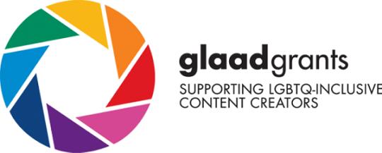 gg-desktop-logo