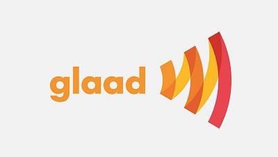 glaad_logo