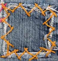 jeans-patch-13202589