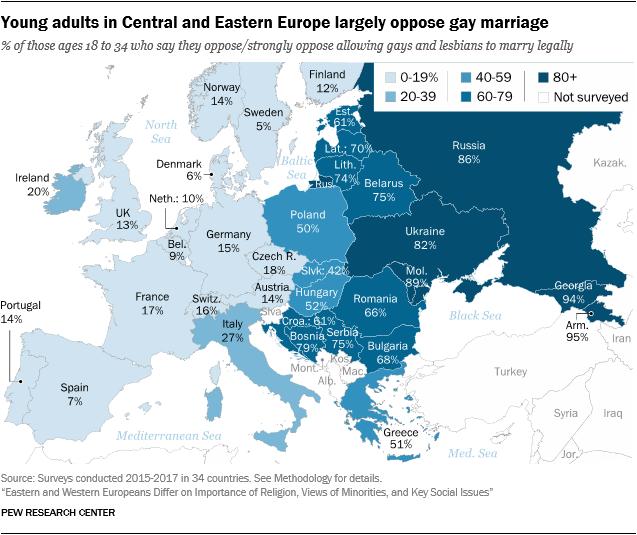juventud-europa-matrimonio-igualitario