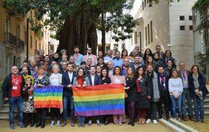 ley-valenciana-igualdad-lgtbi-2-300x189
