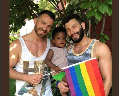 padres-gays