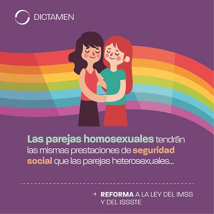 seguridad-social-mexico-gay