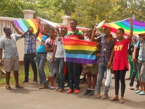 tanzania-purga-gay-696x522