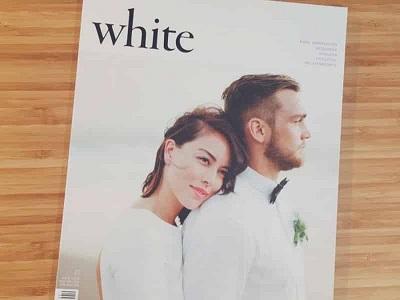 white-magazine-homofobia