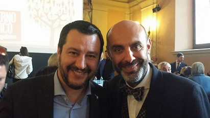 1533151136-salvini-pillon