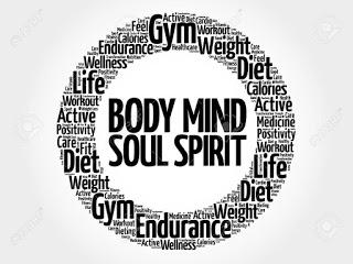 55346630-mente-cuerpo-alma-espiritu-circulo-nube-de-palabras-el-concepto-de-salud